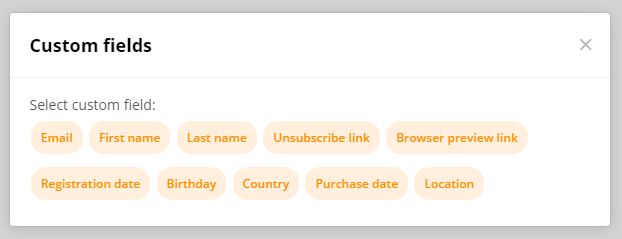 custom_fields_for_email_personalization
