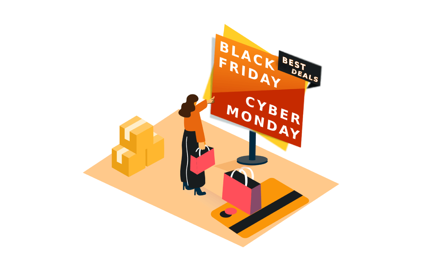 saas_black_friday_cyber_monday_deals