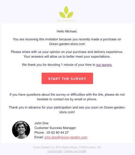 survey_email_template_example
