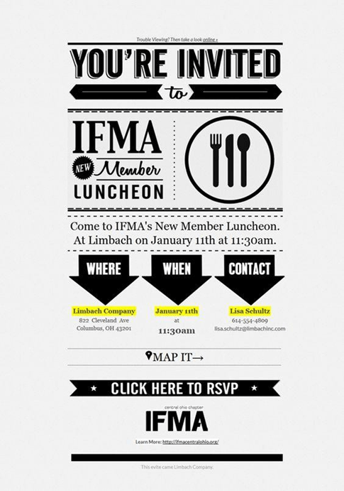 team_launch_invitation_email_sample
