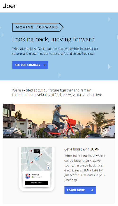 uber_announcement_email