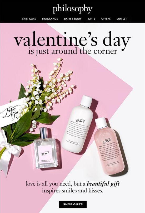 valentines_day_reminder