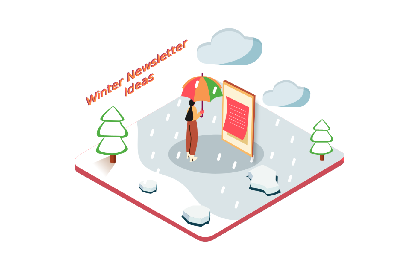 winter_newsletter_ideas-1
