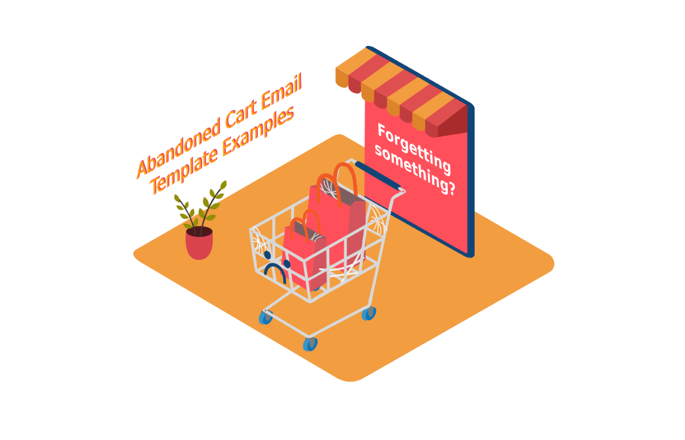abandoned_cart_email_template_examples
