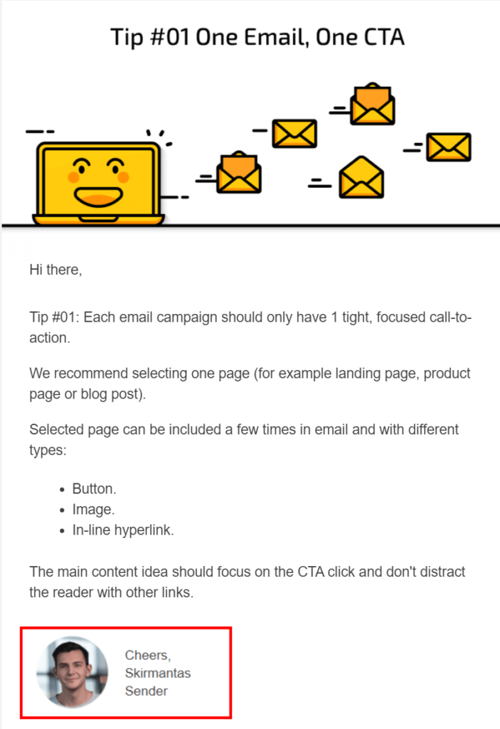 email_template_example_with_face_personalization