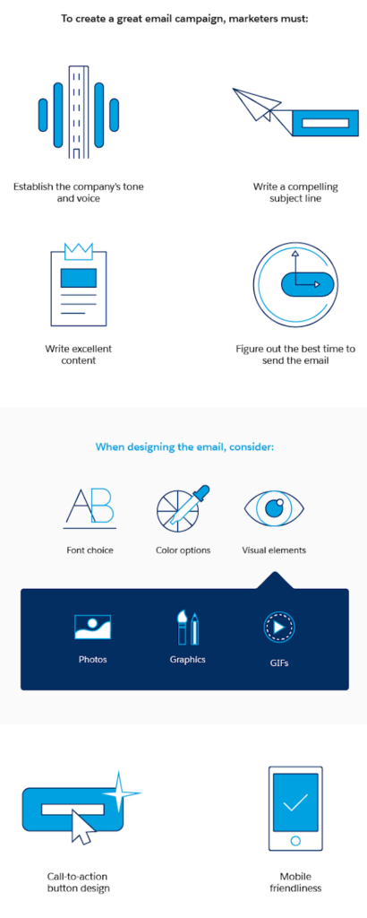 main_email_template_elements
