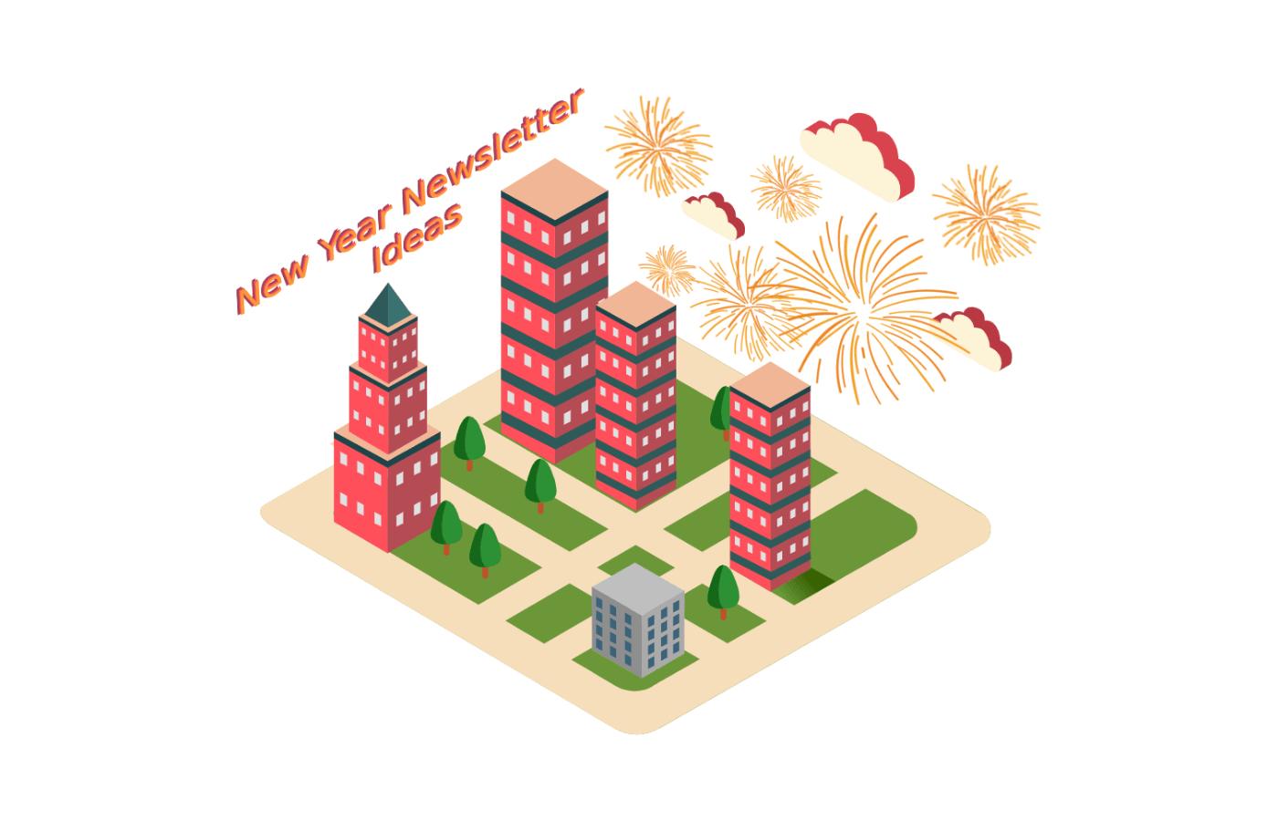 new_year_newsletter_ideas