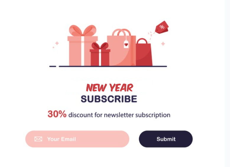 new_year_subscribe