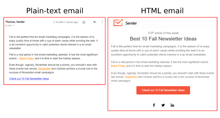 plain_text_html_email