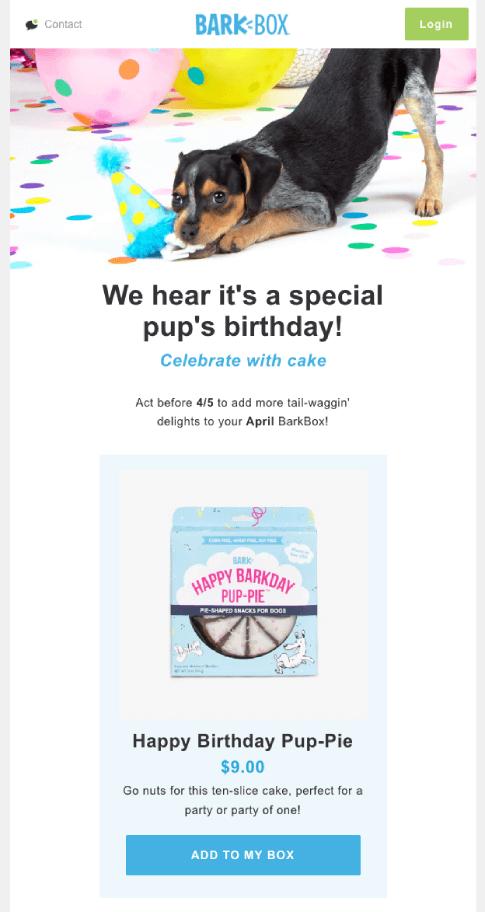 barkbox_dog_happy_birthday_offer