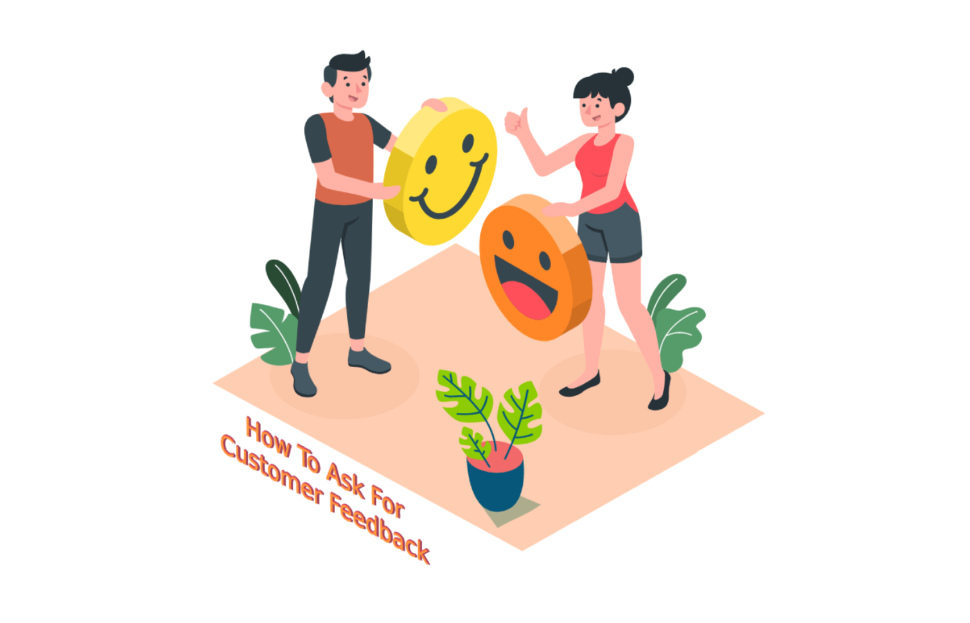 how_to_ask_customer_feedback
