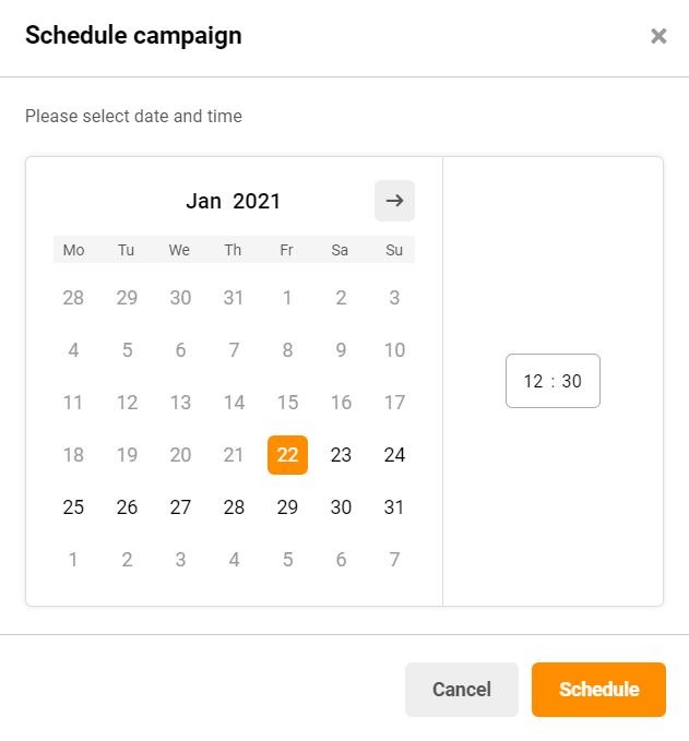schedule_email_campaign_sender