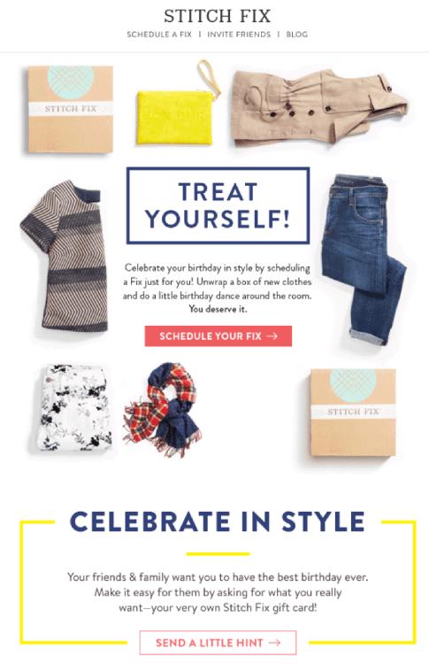 stitch_fix_customer_birthday_invitation_email