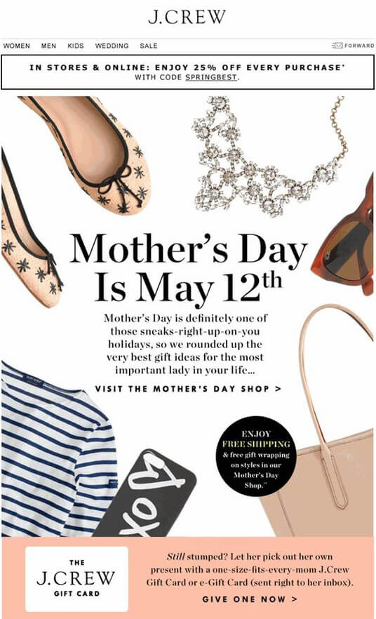 mothers_day_email_reminder