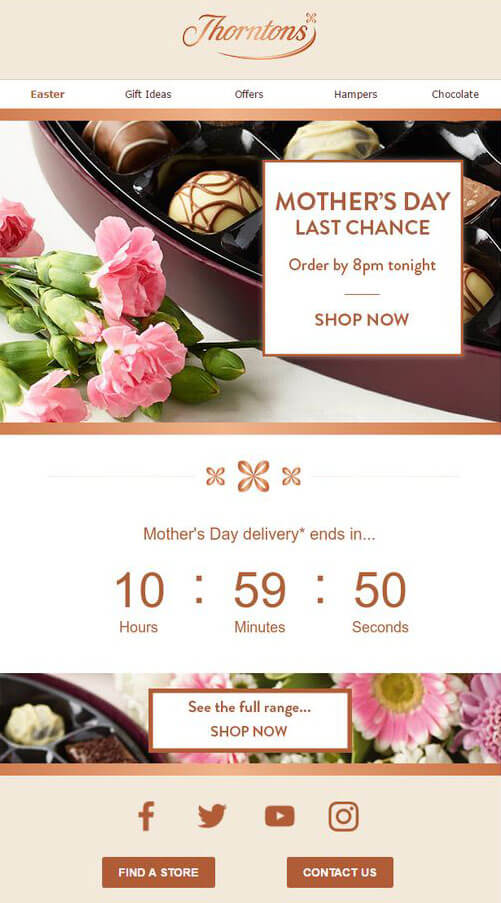 mothers_day_email_with_countdown_timer