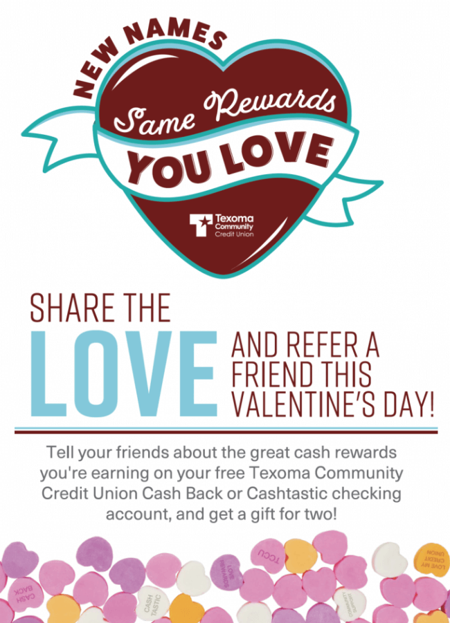 promotional_valentine_email_recommendations_and_client_referrals_email