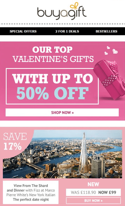 romantic_imagery_in_your_valentines_day_email_content