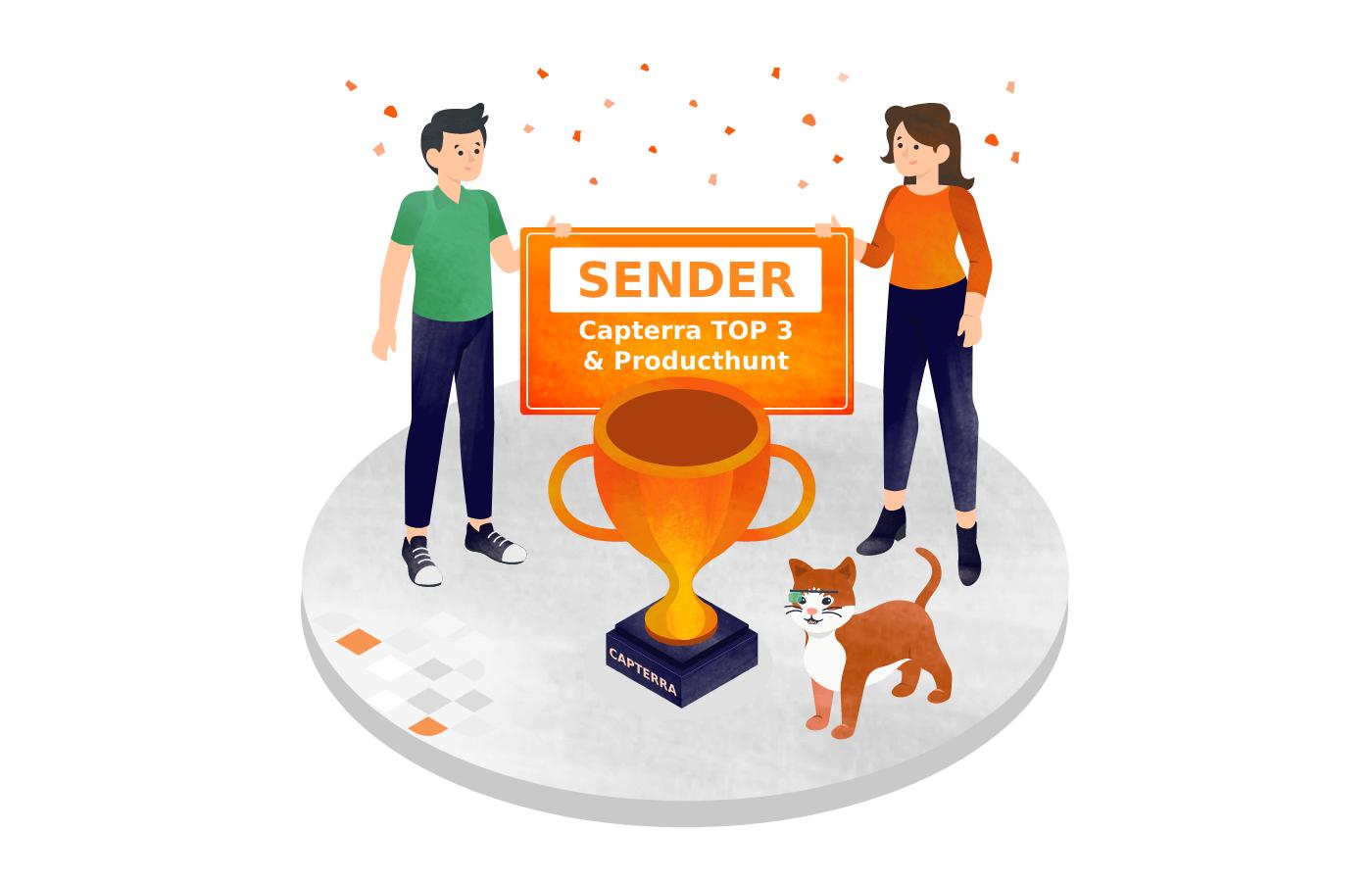 sender_strikes_as_one_of_the_best_performing_tools