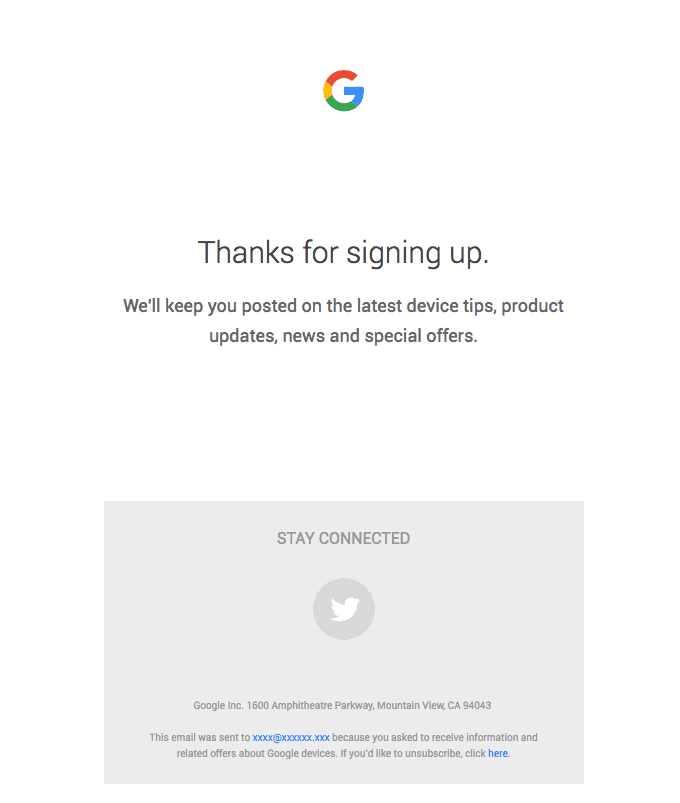 text_bassed_message_example_from_google