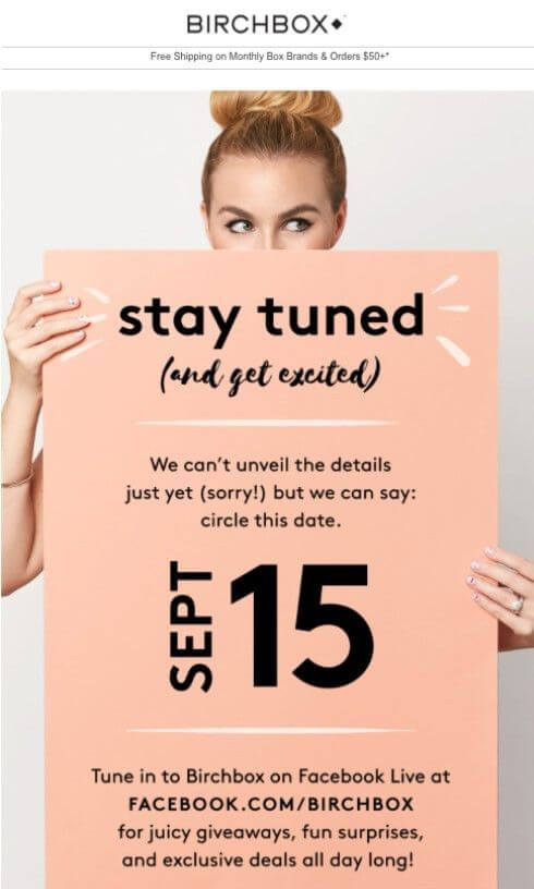 birchbox_email_upcoming_sale
