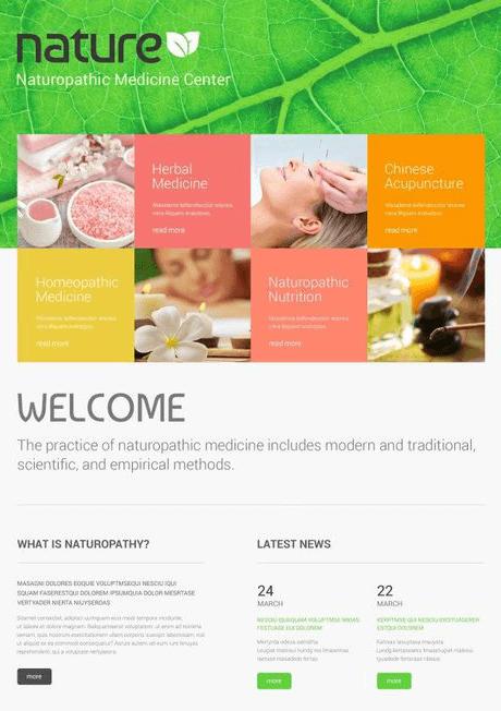 green_medicine_newsletter