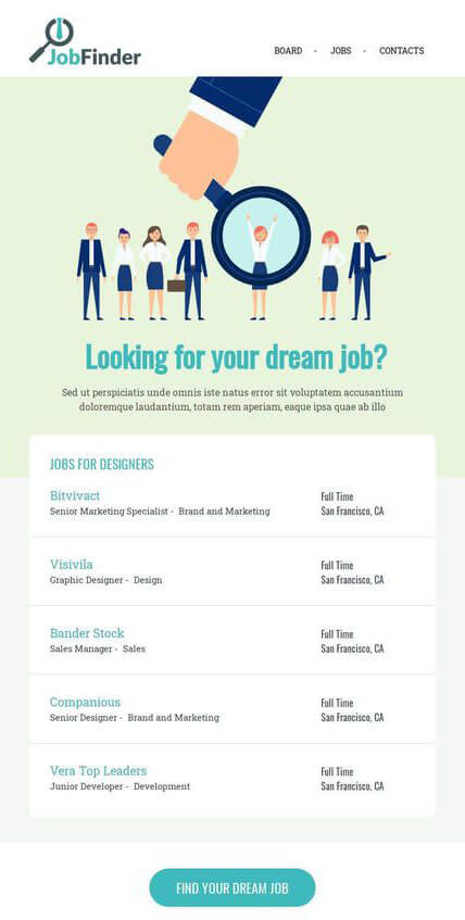 new_training_or_employment_opportunities