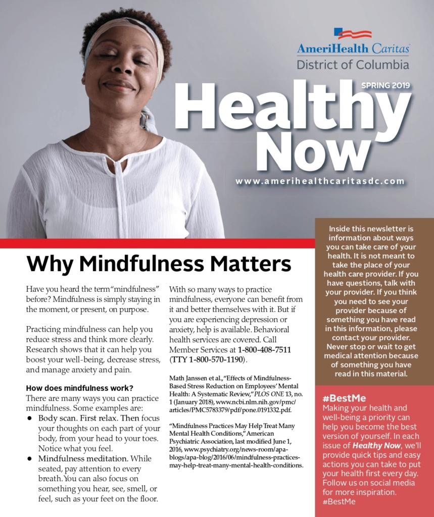 psychiatry_newsletter