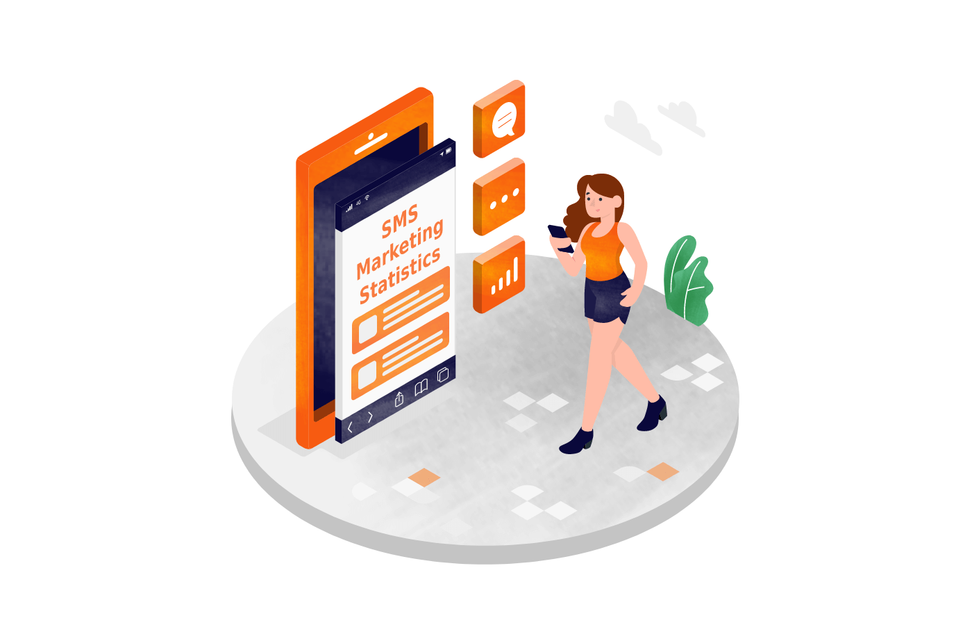 sms_marketing_statistics