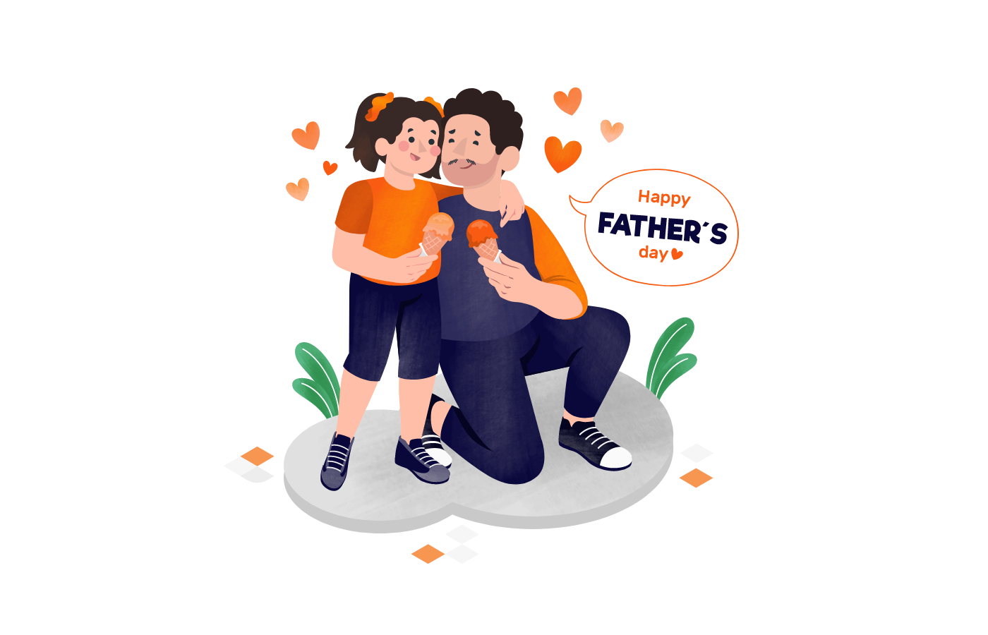 fathers_day_email_marketing_examples