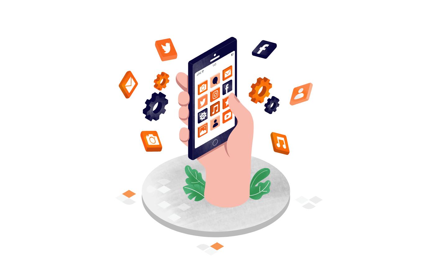 mobile_app_promotion_marketing_strategies
