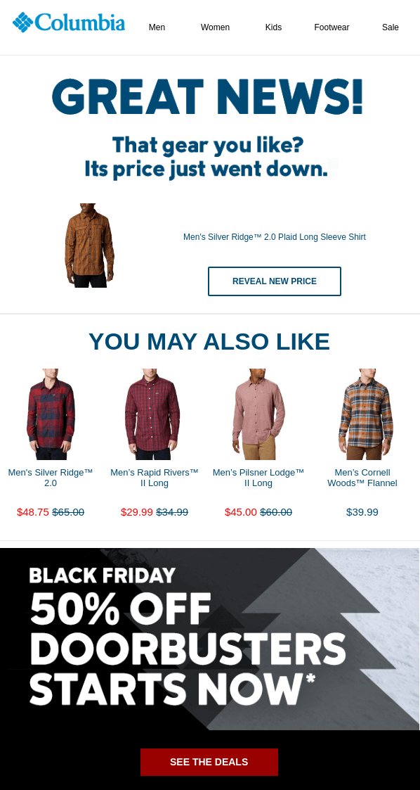 columbia_email_great_news_price_drop