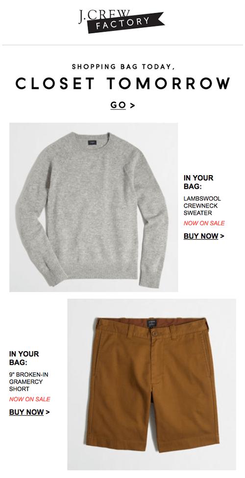 j_crew_factory_shopping_bag_today_closet_tomorrow