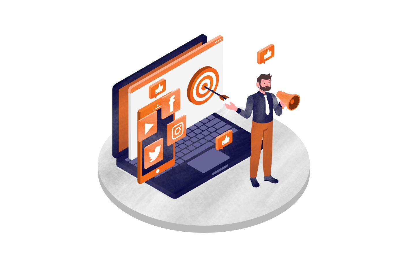 Tips_Grow_Your_Digital_Marketing_Agency
