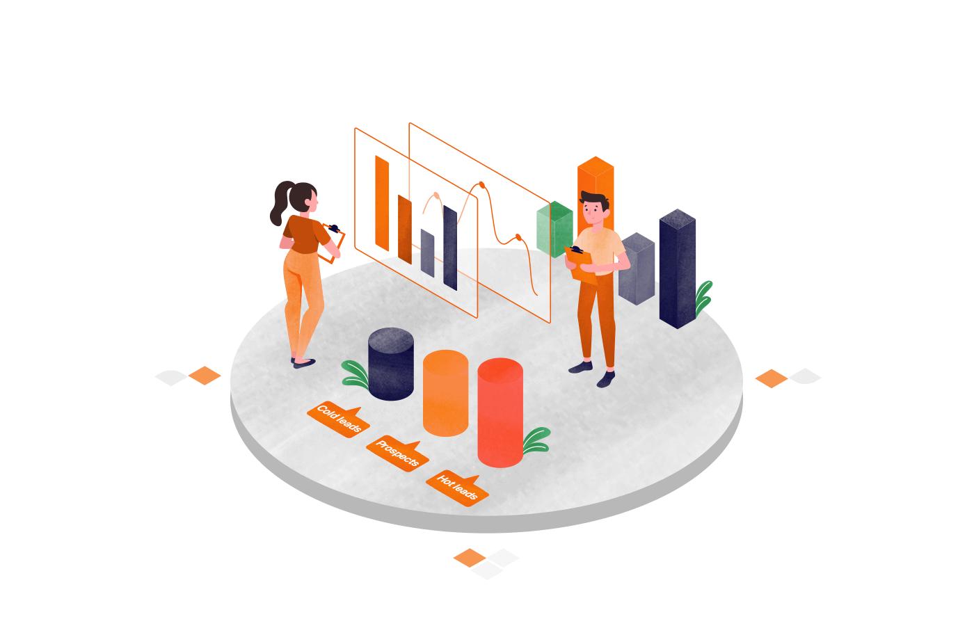 Lead_Scoring_Strategies