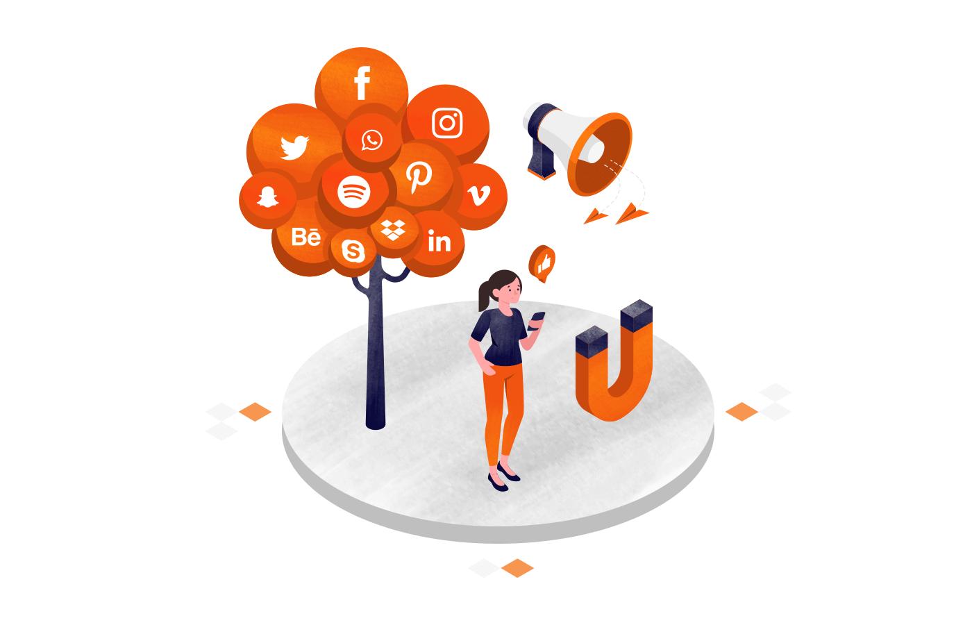 lead_generation_through_social_media