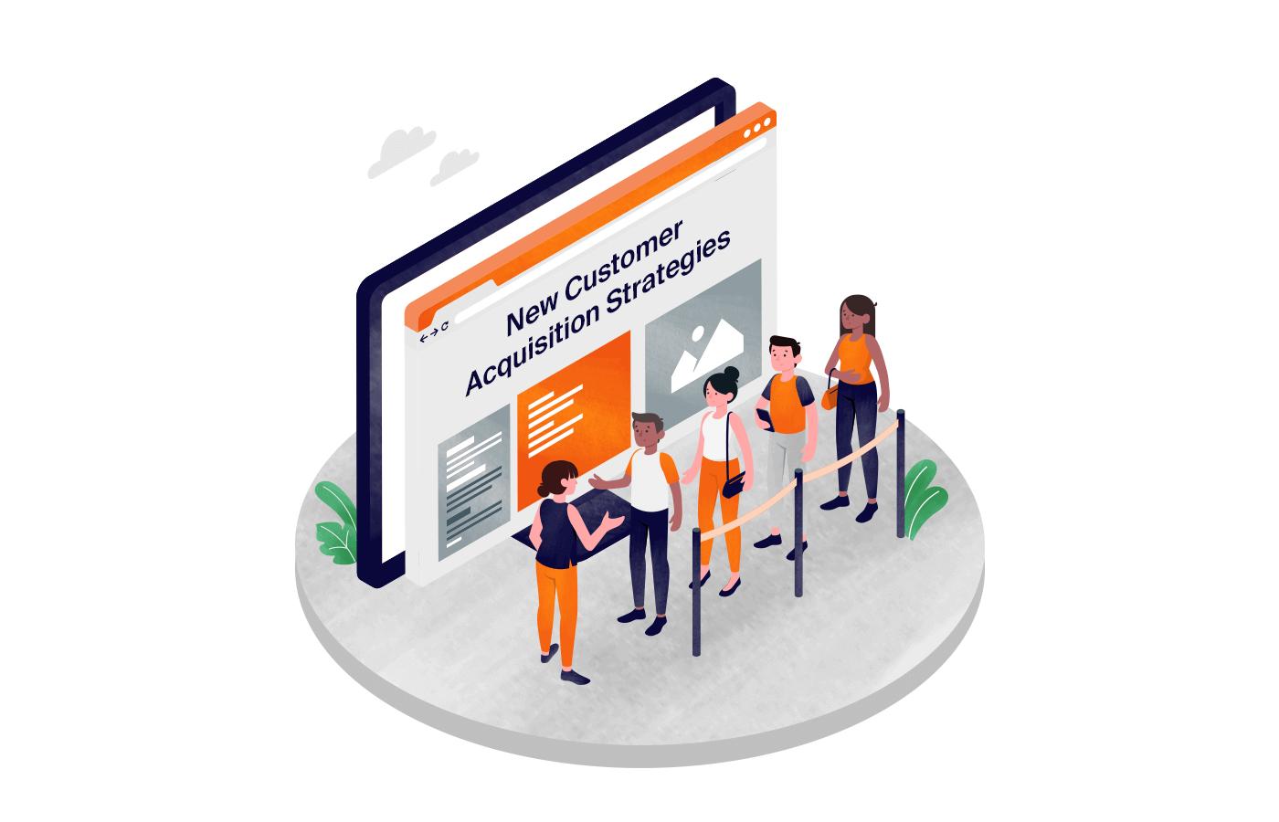 new_customer_acquisition_strategies