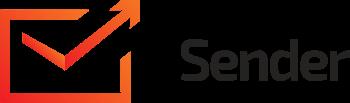 sender_logo
