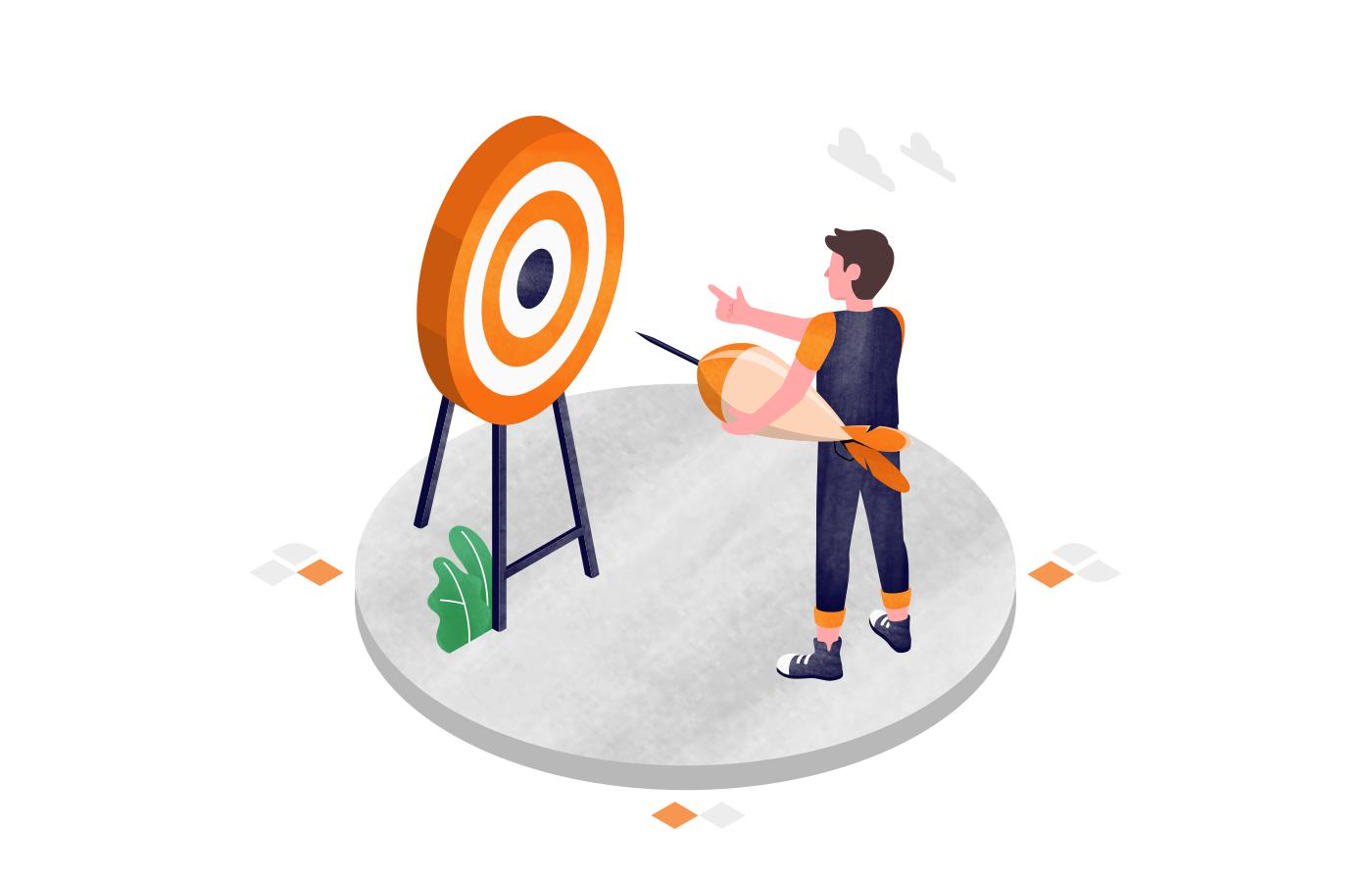 targeted_marketing
