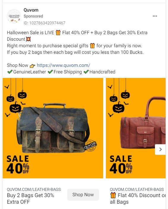 halloween_facebook_ads_example