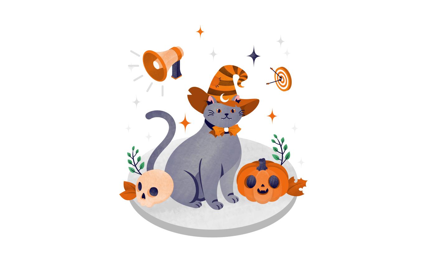 halloween_marketing_ideas